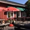 Bilder från Restaurang Café Utsikten