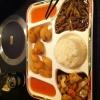 Bilder från Restaurang Chendo