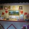 Bilder från Restaurang China Grand