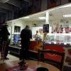 Bilder från Café Orlog