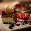 Bilder från Restaurang Frati