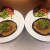 Bilder från Restaurang Gladan