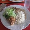 Bilder från Restaurang Grytan