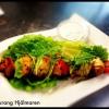 Bilder från Restaurang Hjälmaren