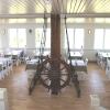 Bilder från Schweizeriet på Karön