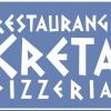 Bilder från Restaurang Kreta
