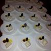 Bilder från Restaurang Kvarnen