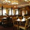 Bilder från Restaurang Kwang Chow