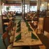 Bilder från Restaurang Lanternan