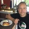 Bilder från Restaurang Lilla Världen