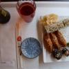 Bilder från Restaurang Lotus
