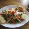 Bilder från Restaurang Marconi