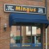Bilder från Restaurang Mingus