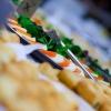 Bilder från Restaurang Rotundan