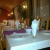 Bilder från Restaurang Sarajevo