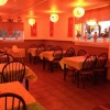 Bilder från Restaurang Sayang Malaysia