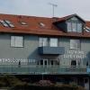 Bilder från Ekströms Café och Bageri