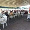 Bilder från Restaurang Sjöjungfrun