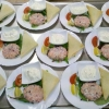 Bilder från Restaurang Tipset