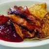 Bilder från Restaurang Tre Syskon