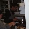 Bilder från Restaurang Vänergarden