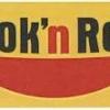 Bilder från Restaurang Wok & Roll