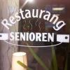Bilder från Restaurangen Senioren
