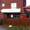 Bilder från Restaurant Nygammalt