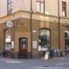 Bilder från Johans Café