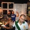 Bilder från Sorello Pizzeria och Restaurang