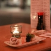 Bilder från Wasabi Sushi Bar