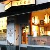 Bilder från Yoko Sushi