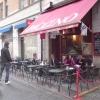 Bilder från Piccino Coffeé
