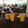 Bilder från Wenersborgs Café & Hamnkrog