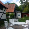 Bilder från Widtsköfle Café
