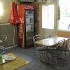 Bilder från Östermalms Pizzeria och Salladsbar