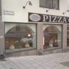 Bilder från Pizza Express