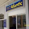 Bilder från Atlantic Pizzeria och Restaurang i Vivalla Centrum