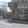 Bilder från Sjömarkens Pizzeria