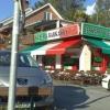 Bilder från Barkarby Pizzeria