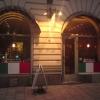 Bilder från Buona Sera Pizzeria
