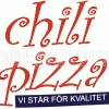 Bilder från Chili Pizza