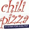 Bilder från Chili Pizza