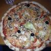 Bilder från Jarla Pizzeria