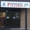 Bilder från KAXHOLMEN Pizzeria