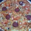 Bilder från Pizzeria & Restaurang Korall