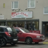 Bilder från Pizzeria Ciao Ciao