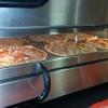 Bilder från Pizzeria Hofterup