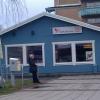 Bilder från Sörby Grill och Pizzeria