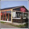 Bilder från Restaurang och Pizzeria Läget